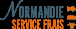 Normandie Service Frais